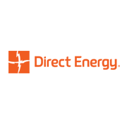 Direct Energy | Press Releases
