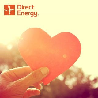 Direct Energy Emergency Fund