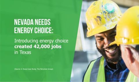 Nevada Needs Energy Choice 5.png