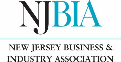 The New Jersey Business & Industry Association logo