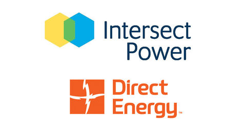 Intersect and Direct Energy